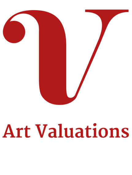 Artvaluations